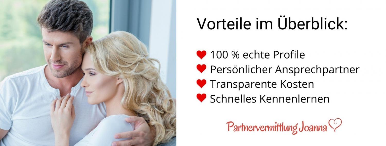 De www partnersuche polen Polen
